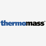Thermomass sq160