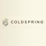 Coldspringusa