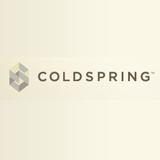 Coldspringusa sq160