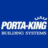 Portaking sq160