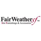 Fairweathersf