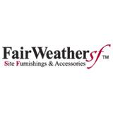Fairweathersf sq160
