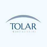 Tolarmfg sq160