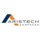 Aristechsurfaces