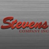 Stevenscompanyinc sq160