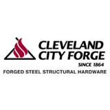 Clevelandcityforge sq160