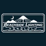 Beachsidelighting sq160