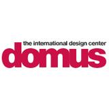 Domusinternational sq160