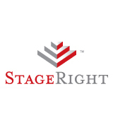 Stageright sq160