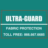 Ultra guard sq160