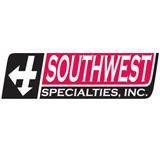 Southwestspecialties sq160