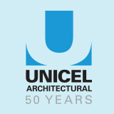 Unicelarchitectural sq160