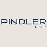 Pindler sq160