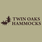 Twinoakshammocks sq160
