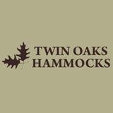 Twinoakshammocks sq160