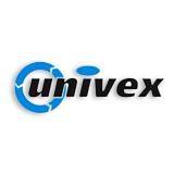 Univexcorp sq160