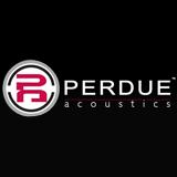 Perdueacoustics sq160