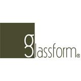 Glassform sq160
