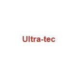 Ultra tec sq160