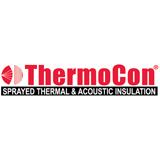 Thermocon sq160