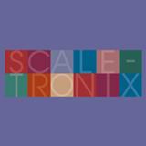 Scale tronix sq160