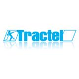 Tractel sq160