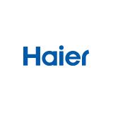 Haier sq160
