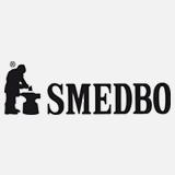 Smedbo sq160