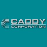 Caddycorp sq160