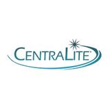Centralite sq160