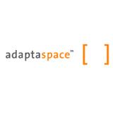 Adaptaspace
