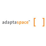Adaptaspace sq160