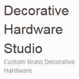 Decorativehardwarestudio sq160