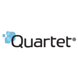 Quartet sq160