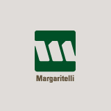 Margaritelli sq160