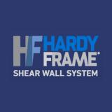 Hardyframe sq160
