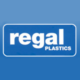 Regal plastics sq160