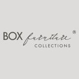 Boxfurniture sq160