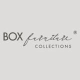 Boxfurniture sq160