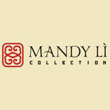 Mandylicollection