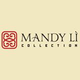 Mandylicollection sq160
