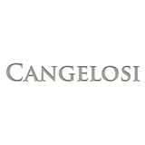 Cangelosi