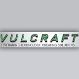 Vulcraft sq160