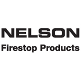 Nelsonfirestop sq160