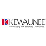 Kewaunee sq160