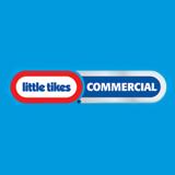 Littletikescommercial sq160