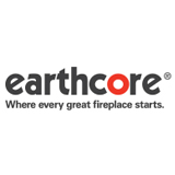 Earthcore sq160