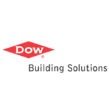 Dow building 16 sq160