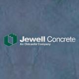 Jewellcp sq160