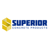 Concretefence sq160